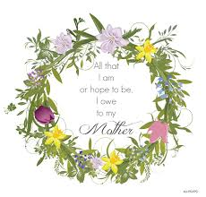 mothers day free printable what meegan makes