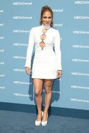 Radio City Ny Shows 316 Best Jennifer Lopez Images On Pinterest Jennifer O U0027neill