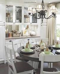 Candice Olson Kitchen Design Candice Olson Kitchen Renos Tips For Decorating The Candice