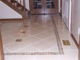 Kitchen Ceramic Floor Tile Floor Tile Dallas Island Home Depot Canada Stones For Countertops