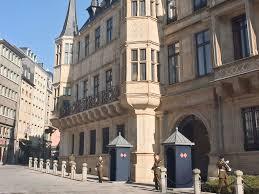comment d oucher un ier de cuisine naturellement family hotel luxembourg novotel suites in kirchberg