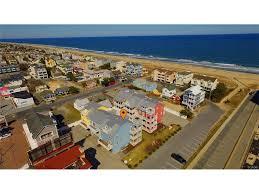 fenwick island real estate for sale delaware u0026 maryland beach
