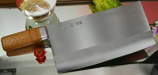 hattori razor sharpness food u0026 drink pinterest japanese