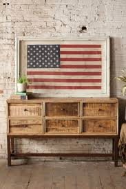 American Flag Home Decor Best 25 Framed American Flag Ideas On Pinterest Displaying The