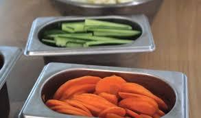 cap cuisine lyon cap cuisine en 1 an 1 of 3 a cap cuisine en 1 an lyon cap cuisine