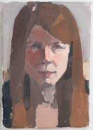 paddle8 untitled john dubrow