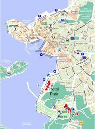 Seattle Premium Outlet Map Rovinj Map Rovinj Dogi Otok Pinterest Rovinj Croatia