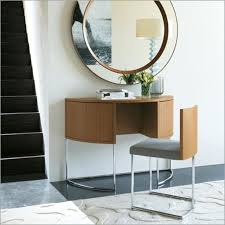 Vanity Table And Bench Set Vanities White Bedroom Furniture Set With Dressing Table Design