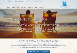 Home Based Graphic Design Business Custom Website Design And Marketing Inmotion Hosting