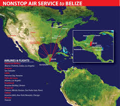 cheap thanksgiving travel cheap flights to belize bze tips on getting the lowest airfare