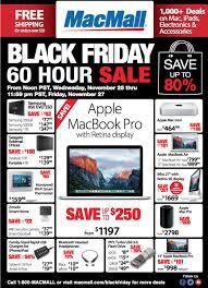 black friday macbook 2017 macmall black friday sale for 2017 blacker friday