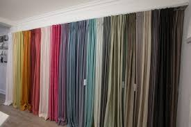 Made To Measure Blinds London Curtains And Blinds London Integralbook Com