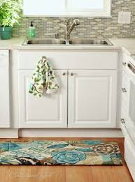 behr off white paint ideas for the home pinterest off white