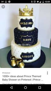 best 25 gold baby showers ideas on pinterest baby shower