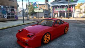 nissan onevia gta gaming archive