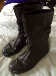 womens boots size 11 australia leather boots size 11 s shoes gumtree australia gawler