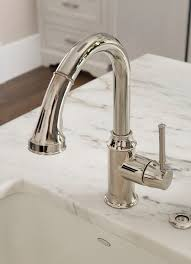 kitchen faucets dallas best 25 southwestern kitchen faucets ideas on