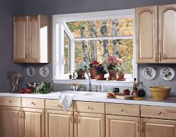 Traditional Kitchen Designs Photo Gallery by Kitchen Style Ceiling Windows Kitchen Windows Kitchen Designs