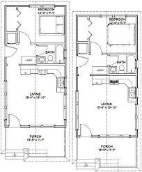 derksen 16 x 32 512 sq ft 1 bedroom factory finished cabin derksen 16 x 32 512 sq ft 1 bedroom factory finished cabin