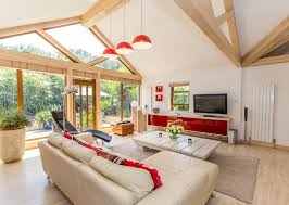 livingroom gg livingroom the lodge for sale in guernsey