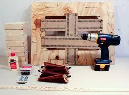 Build An Ottoman Build An Ottoman Modhomeec