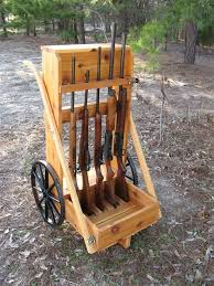 Knock Down Shooting Bench Plans 117 Best Shooting Constructs Images On Pinterest Shooting