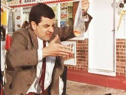 102 best mr bean images on beans mr bean and stuff