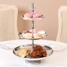 5 tier cake stand 5 tier cake stand uk
