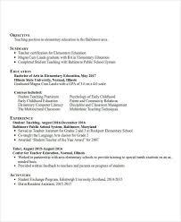 Beginning Teacher Resume Examples by Resume Examples Education Middle English Teacher Resume
