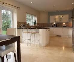 kitchen dining ideas kitchen diner designs home interior design