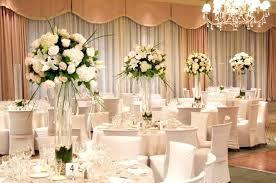wedding flowers arrangements ideas wedding table flower decorations best wedding table centrepieces
