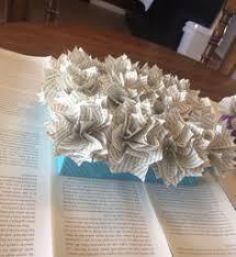 Wedding Backdrop Book Flower Wedding Backdrop Book Page Cake Backdrop Sweetheart Table