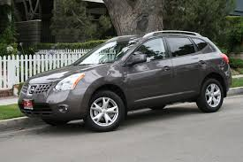 black nissan rogue 2015 2008 nissan rogue specs and photos strongauto