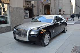 roll royce royce ghost 2013 rolls royce ghost information and photos momentcar