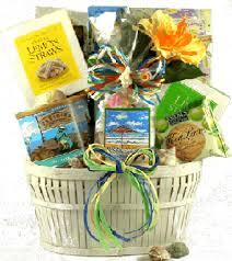 summer gift basket summertime gift baskets snacks summer gift basket of