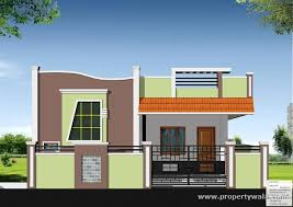 Home Plans And Designs Best Home Elevation Designs In Tamilnadu Photos Decorating
