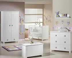aubert chambre bébé chambre bébé aubert 10 modèles à découvrir 10 photos
