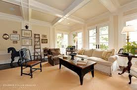 favorite white from sherwin williams dover white painted trim