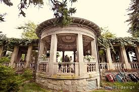 wedding venues st petersburg fl eolia mansion wedding planner ta fl st pete florida exquisite