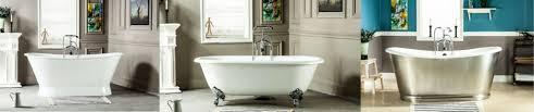Bathtub Cast Iron Cast Iron Tubs U2013 Zen Tap Sinks