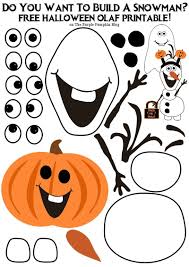 free halloween fonts 31 free halloween printables crafty october day 1 the purple