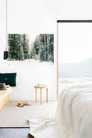 White Bedroom Furniture Sa 39 Best Teen Bedroom Images On Pinterest Bedroom Ideas Bedrooms