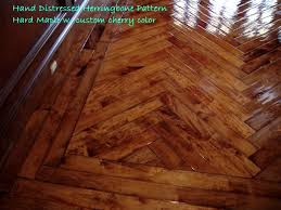 chevron pattern hardwood floors when you actually are for