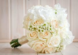 wedding flowers hd flower bouquet flowers photography wedding flower hd images