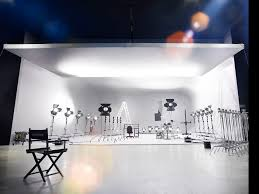 Space Stage Studios by Book Photography Studios With 15 000 Sq Ft Of Space Junction