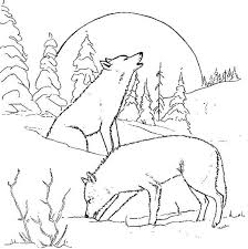 related wolf coloring pages 2480 wolf coloring pages wolf