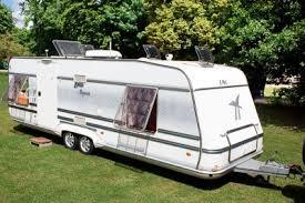 caravane 2 chambres fisystem part 188