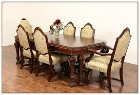 surprising antique dining room furniture 1920 54 about remodel