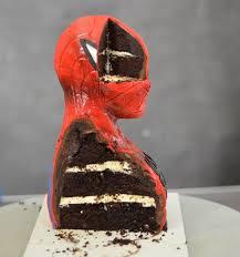 chocolate cake recipe artisan cake company