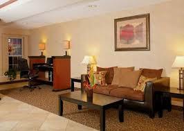 Comfort Inn Civic Center Augusta Me Comfort Inn Civic Center Augusta Maine Hotels U0026 Resorts 281